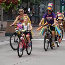 iowa city halloween costume choosing your bike friendly halloween costumes carefully