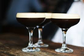 espresso martini abbie loves i go on the hunt for the best espresso martini