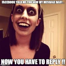 Crazy Meme Girl - pretty crazy girlfriend meme girl crazy girlfriend meme image memes