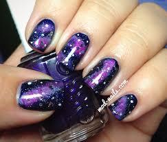 imovie app tutorial 2014 modnails galaxy nails tutorial