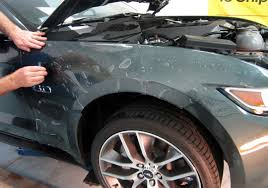 lexus touch up paint youtube paint protection spray xpel paint protection transhine
