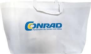 sac en toile personnalisable sac réutilisable blog de sacs personnalisables