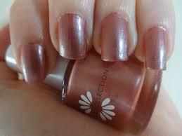 natural collection nail polish review misslaurabora beauty