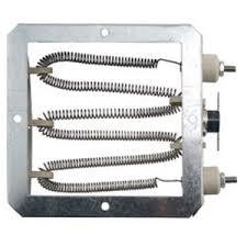 Nutone Bathroom Heater Nutone Bathroom Ventilation Fan U0026 Heater Parts