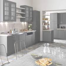 leroy merlin meuble de cuisine facade vitree meuble cuisine meuble de cuisine gris delinia nuage