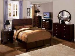 bedroom lexington bedroom furniture unique lexington upholstered
