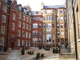 what is a mother in law apartment inner temple wikipedia