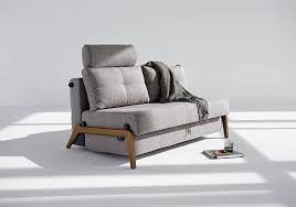 Armless Sofa Beds Sofa Sofa Sleigh Bed Recliner Sofa Traditional Sofas Loveseat