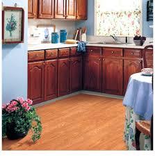 fabulous hardwood flooring colorado springs co oak hardwood floors