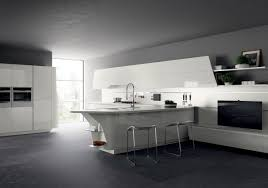 exclusive kitchens by design scavolini on twitter