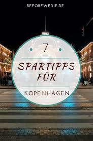 Schlafzimmerm El Bornholm Die Besten 25 Dänemark Urlaub Ideen Auf Pinterest Ferien