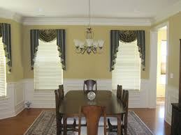 window blinds window shades and blinds harmony roller cheap