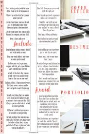 difference between cover letter and resume difference between cover letter and resume free resume example i hope you now have a clearer idea on how to differentiate these cover letter format for teacher difference between
