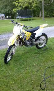 dirt bikes motocross 239 best motocross images on pinterest dirtbikes dirt biking