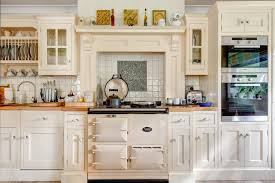 kitchen mantel ideas aga kitchen design ideas kitchen farmhouse with aga mantel
