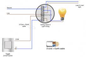 legrand key card switch wiring diagram wiring diagram