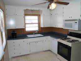 kitchen cabinet vancouver vancouver cabinet door diamond at kitchen cabinet vancouver door interiorz us