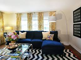 Jewel Tone Area Rug Traditional Area Rug Contemporary Style Dark Gray Living Room Wood