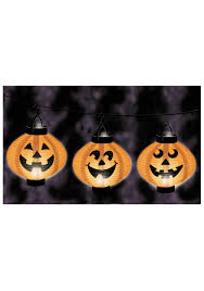 halloween light koz1 halloween costumes for adults and kids