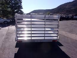 Aluma Shield Wall Panels by 2018 Aluma 78