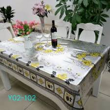 tablecloth for coffee table china tablecloth tablecloth manufacturers suppliers made in