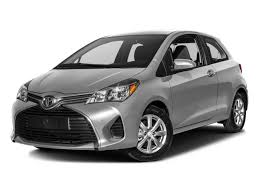 toyota yaris or ford 2017 ford vs 2017 toyota yaris in bradley and peotone