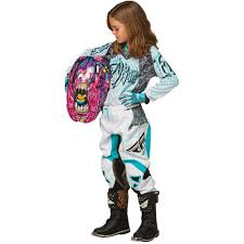fly maverik motocross boots fly racing 2015 girls youth kinetic jersey race pant package teal