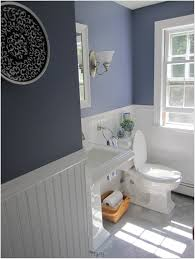 Small Bathroom Paint Ideas Bathroom Wall Paint Designs Bath Painting Wall Tile Ideas Small