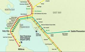 Hayward Bart Station Map by Bart Maps Android Apps On Google Play