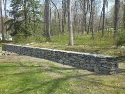 new caanan walls english gardens u0026 landscaping