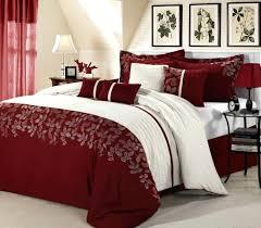 Unique Comforters Sets Master Bedroom Comforters Lovable Master Bedroom Bedding Sets