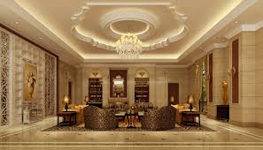 Collection Hotel Interior 3d Model Max Cgtrader Rukle Ryugyong