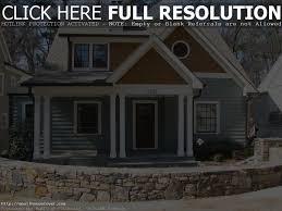 Craftsman Style Home Designs Craftsman Style Home Designs Home Design Ideas