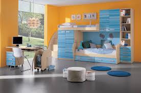 boys bedroom ideas the important aspects amaza design