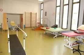 hospitalisation chambre individuelle hospitalisation chambre individuelle 14 mutuelle smam