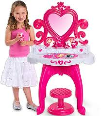 frozen vanity table toys r us 118 best ドレッサー images on pinterest dressing tables vanity