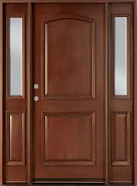 Wood Furniture Door Rangamati Timber Complex Antique Shagun Wood Door P Num 01
