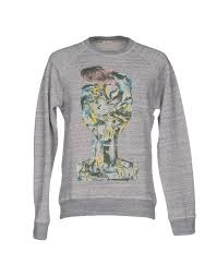 marc jacobs men jumpers and sweatshirts sweatshirt cheap sale