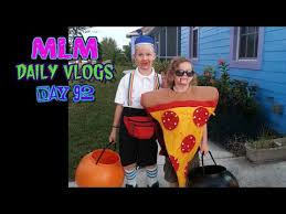 Bad Grandpa Halloween Costume Uncle Grandpa Costumes Mlm Daily Vlogs 92
