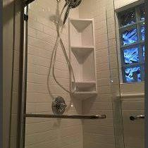 minneapolis remodeling contractor bathrooms interiors exteriors