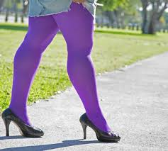 plus size tights available in all our 45 colors be size