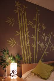 chambre adulte zen indogate com couleur peinture chambre zen