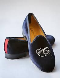 Mens Leather Bedroom Slippers by 112 Best Men U0027s Slippers Images On Pinterest Men U0027s Slippers Ugg