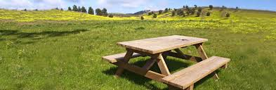 outdoor wooden garden furniture recycling store tables