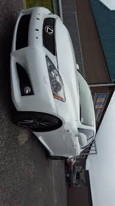 lexus hybrid warning lights the car lab on twitter