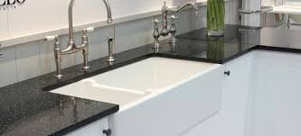 Ceramic Kitchen Sinks Sydney Under Counter Bar Sinks Bowls Mm - Kitchen sinks sydney
