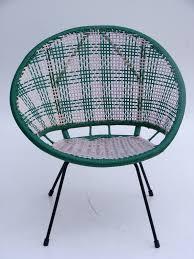 Blue Saucer Chair Black Saucer Chair U2014 Modern Home Interiors Why Must Saucer Chair