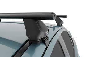 mercedes c class roof bars rhino rack va118b dk286 ja5429 roof racks autopartstoys com