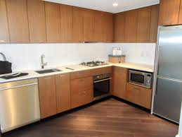 Kitchen Cabinets Vancouver Bc 1 Bedroom Apartment For Rent In The Mark 607 1372 Seymour Street
