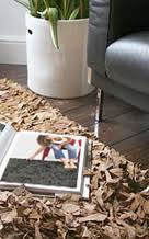 Leather Shag Rug Shag Rugs Save 30 To 65 On Shag Carpets